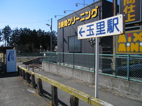 20070211_tamari-03.jpg