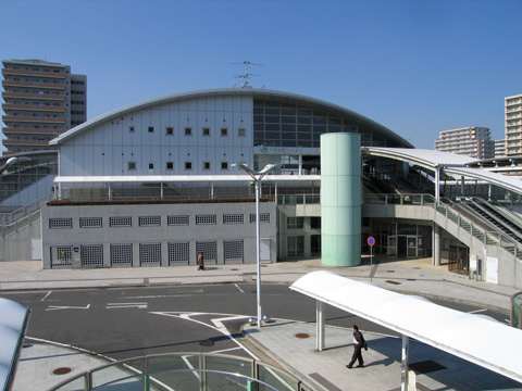20070212_hitachinoushiku-02.jpg