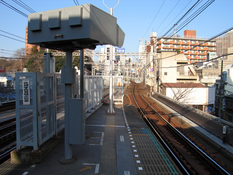 20070212_nakameguro-02.jpg