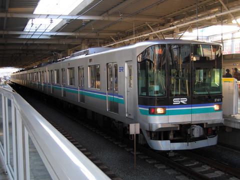 20070212_saitama_rapid_2000-01.jpg