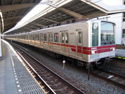20070212_tobu_20050-01.jpg