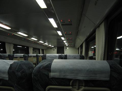 20070212_tokaido_line.jpg