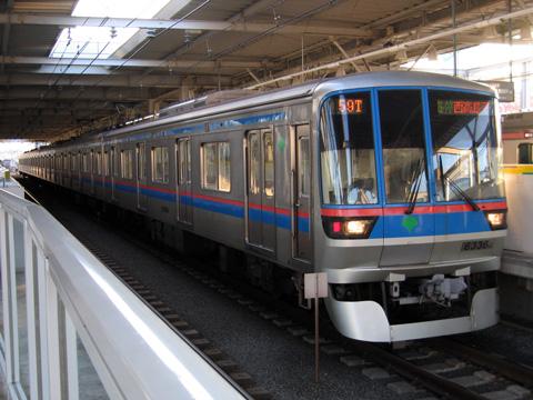20070212_tokyo_subway_6300-01.jpg