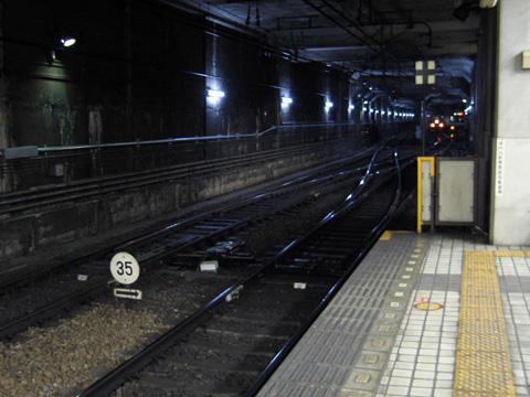 20070217_namba-01.jpg