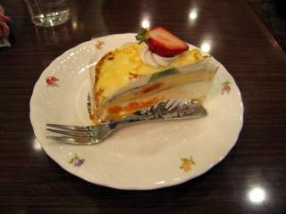 20070218_cake.jpg