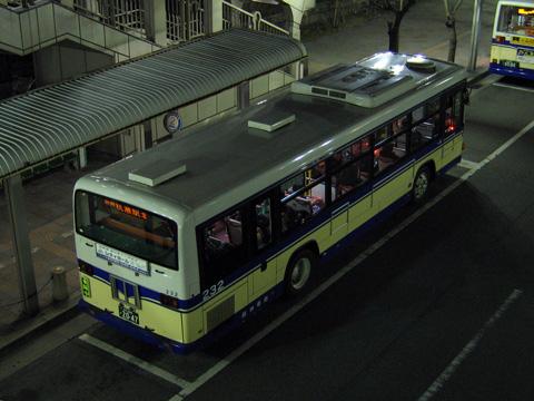 20070225_hanshinbus.jpg