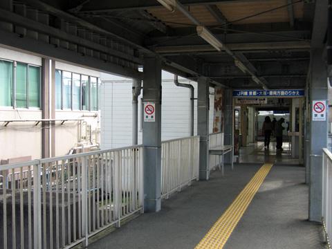 20070304_fukuchiyama-09.jpg