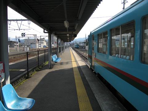 20070304_nishimaizuru-01.jpg