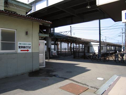 20070304_toyooka-01.jpg