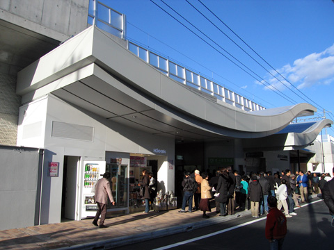 20070318_sakurashukugawa-02.jpg