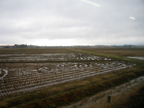20070325_shinetsu_line-01.jpg