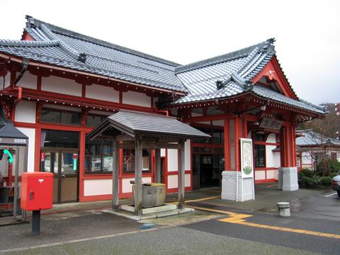 20070325_yahiko-02.jpg