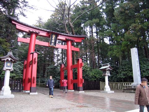 20070325_yahikojinja-01.jpg