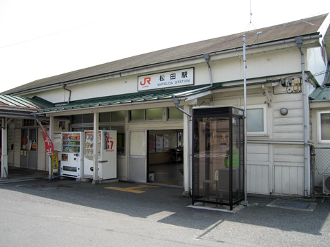 20070401_matsuda-01.jpg