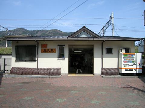 20070401_matsuda-02.jpg