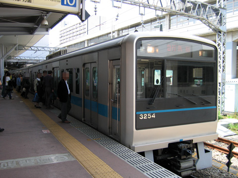 20070401_odakyu_3000-01.jpg