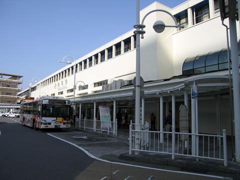 20070401_shizuoka-02.jpg