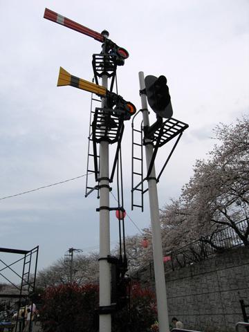 20070401_yamakita-03.jpg