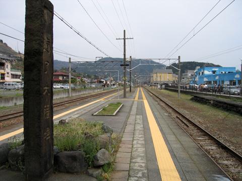 20070401_yamakita-07.jpg