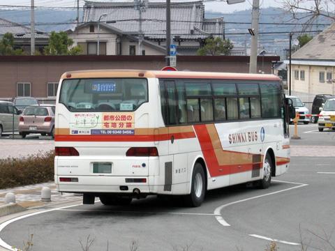 20070408_shinki_bus-02.jpg