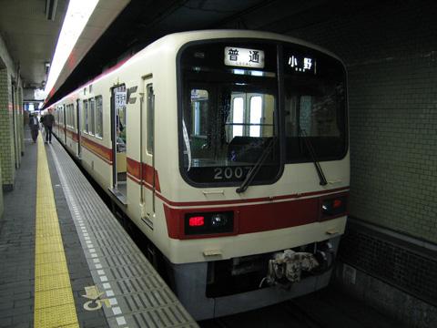 20070422_shintetsu_2000-01.jpg