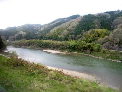 20070429_abukyu-01.jpg