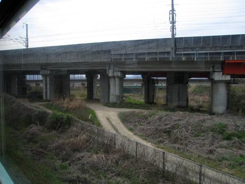 20070429_abukyu-03.jpg