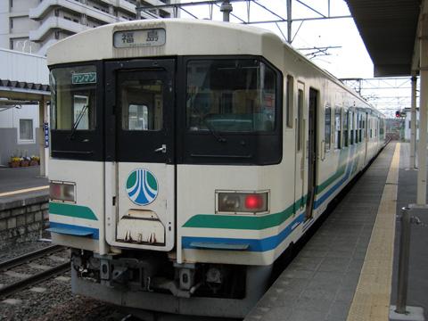 20070429_abukyu_8100-01.jpg