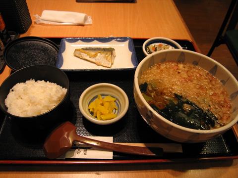 20070429_breakfast.jpg