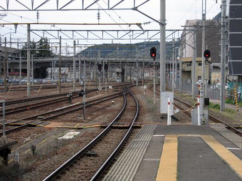 20070429_fukushima-05.jpg