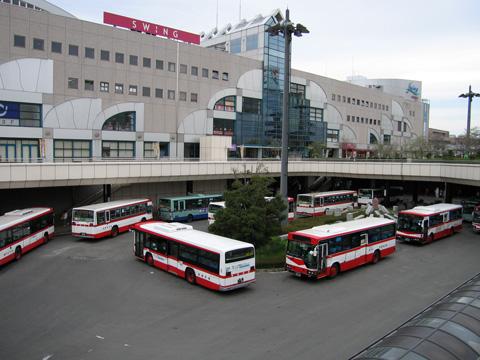 20070429_izumichuo-03.jpg