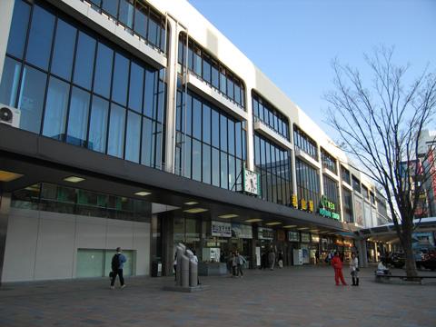 20070429_koriyama-02.jpg