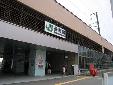 20070429_nagamachi-01.jpg