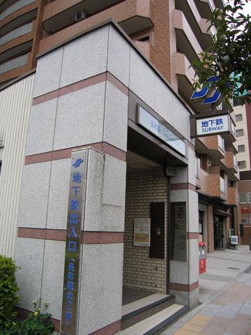 20070429_nagamachi-02.jpg