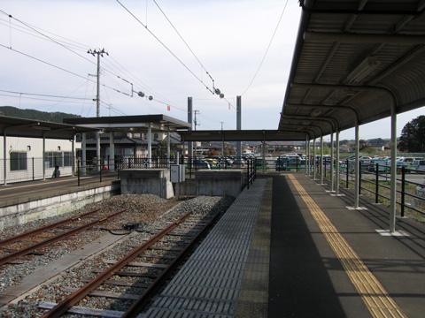 20070429_rifu-04.jpg