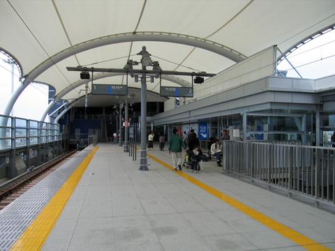 20070429_sendai_airport-04.jpg