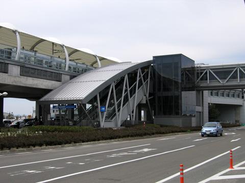 20070429_sendai_airport-06.jpg