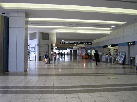20070429_sendai_airport-08.jpg