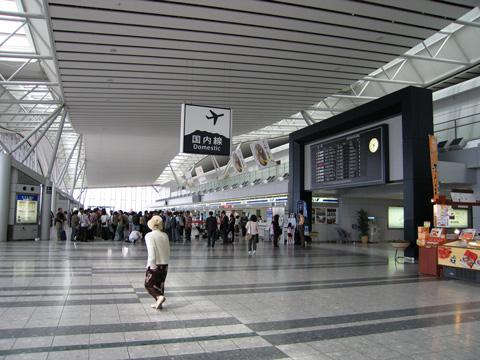 20070429_sendai_airport-10.jpg