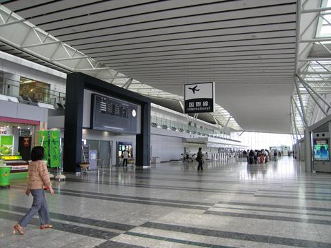 20070429_sendai_airport-11.jpg