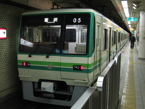 20070429_sendai_subway_1000.jpg