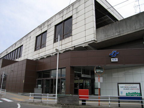 20070429_tomizawa-02.jpg