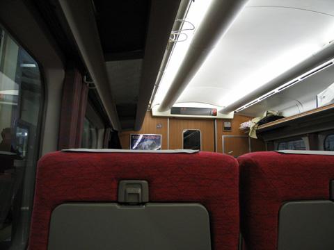 20070429_tsubasa126-01.jpg
