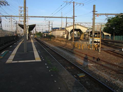 20070430_asano-04.jpg
