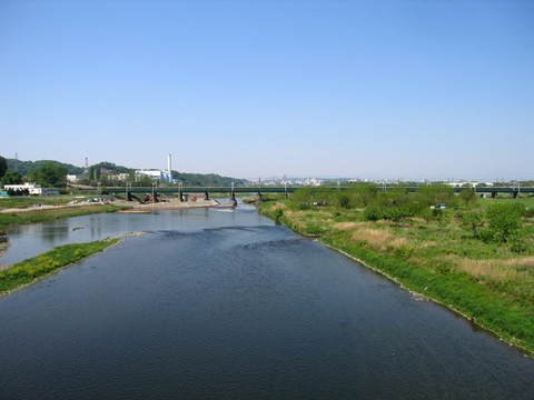 20070430_koremasabashi-02.jpg