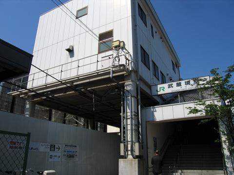 20070430_musashisakai-01.jpg