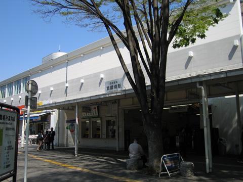 20070430_musashisakai-02.jpg