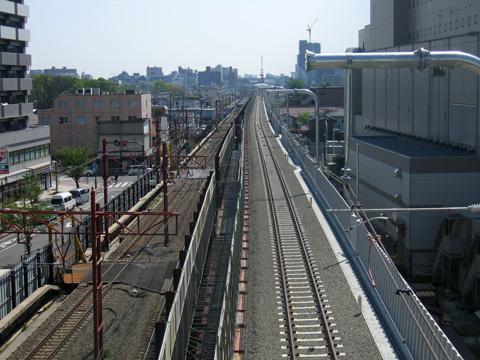 20070430_musashisakai-04.jpg