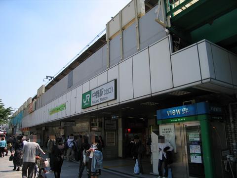 20070430_nakano-01.jpg