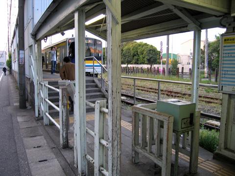 20070430_okawa-03.jpg
